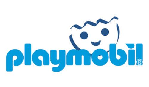 playmovil logo